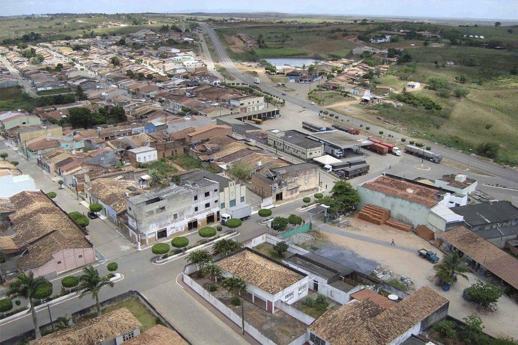 Fonte: www.nenoticias.com.br