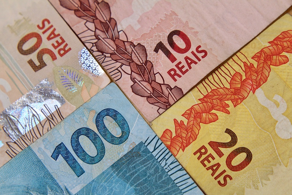 Aracaju receberá R$ 1,1 milhão - NE Notícias