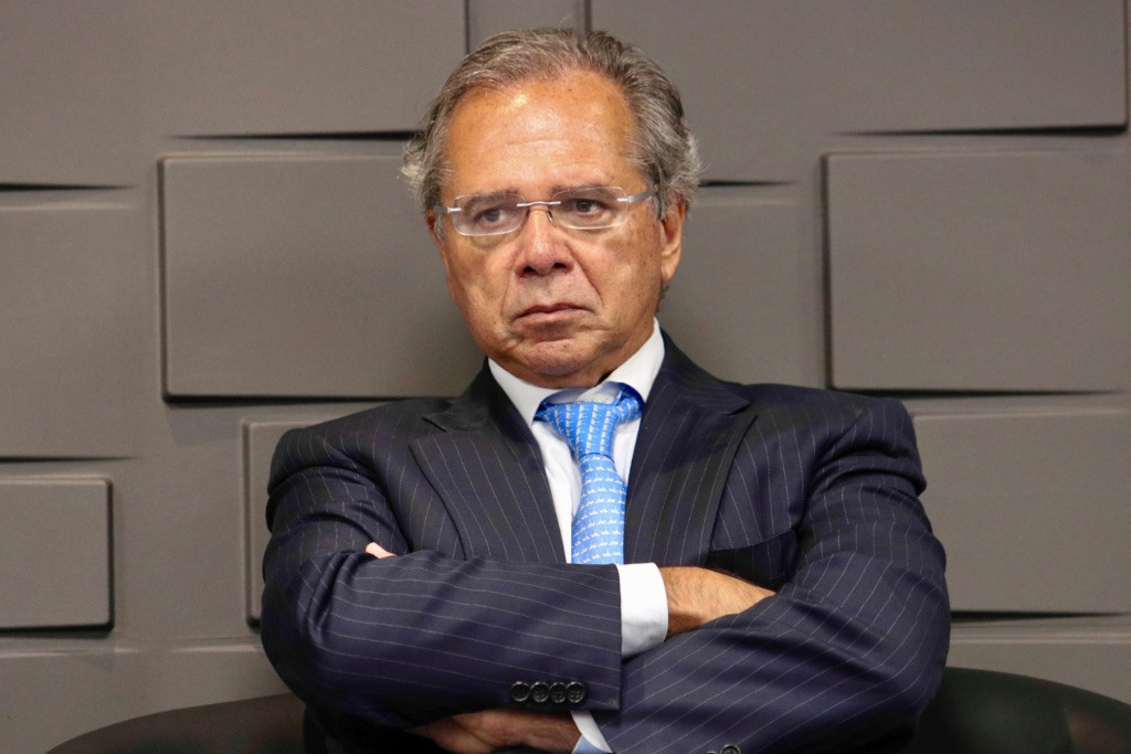 paulo-guedes-1024x683.jpg